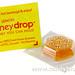 Lemon Honey Drop