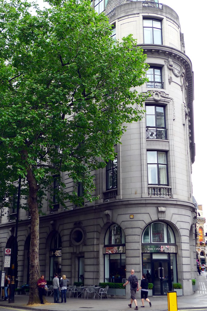 Covent Garden Hotel  Monmouth Street London Wch Hb