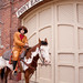 Pony Express National Museum, St. Joseph