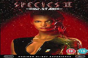Downloadhdmovies2014 Species Ii Torrent 1998 Full Hd Hindi Dubbed Movie Download By Downloadhdmovies2014