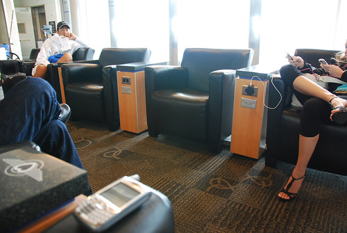 Southwest Shoe Luggage Repair Little Rock Ar