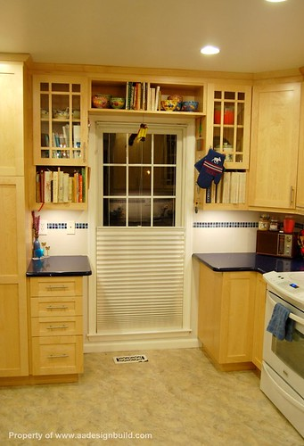 Custom Kitchen Cabinet Software