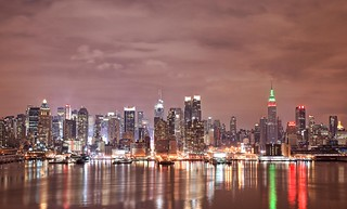 New York City | by NJ Photographer