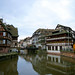Petite france Strasbourg 1