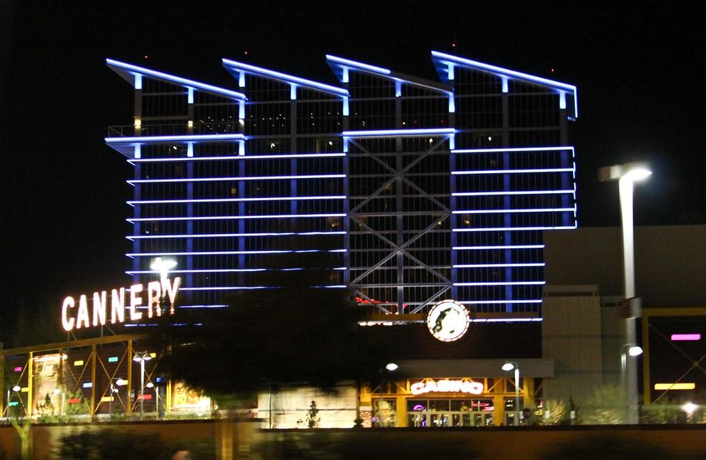 Casino Hotel Near Syracuse Ny