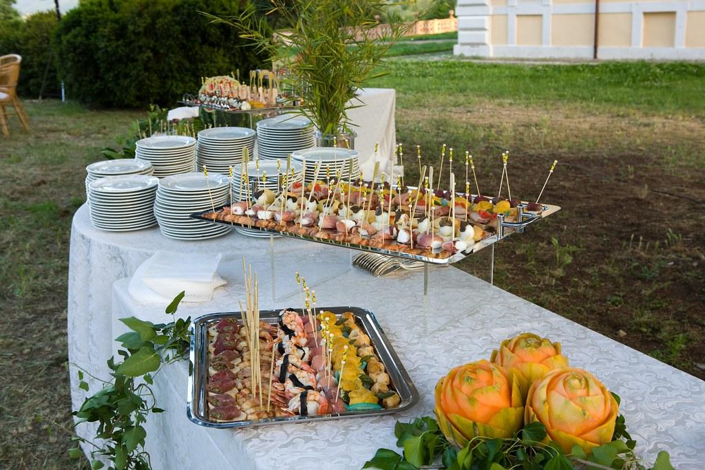Catering Matrimoni Toscana Prezzi : Bon ton catering tering matrimoni
