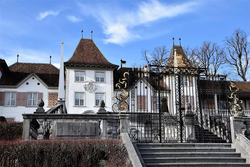 Castle Waldegg 23..02 (1)
