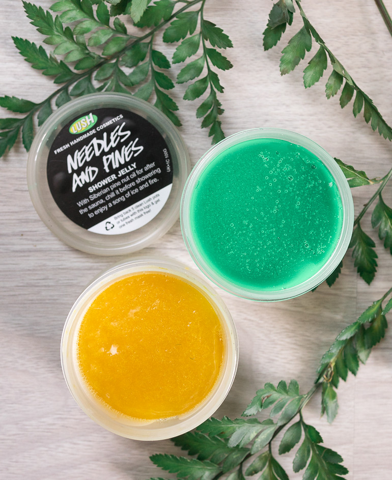 lush-showerjelly-8
