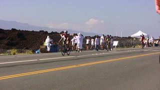 Ironman Big Island