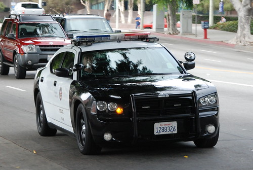 City Car Driving Topic Lcpdfr Los Angeles Police