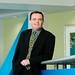 Barry O'Sullivan; Senior Vice President, Voice Technology Group
