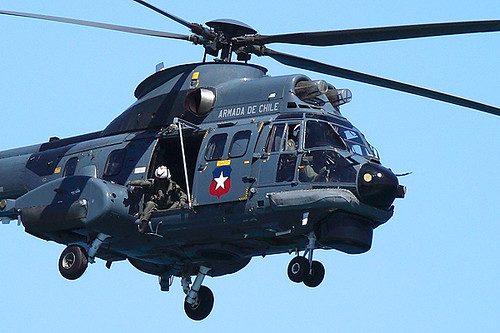 helicopter world with 4160916912 on 3524651377 likewise 1344915375 also 6753970303 in addition 4272005418 furthermore 4665375778.