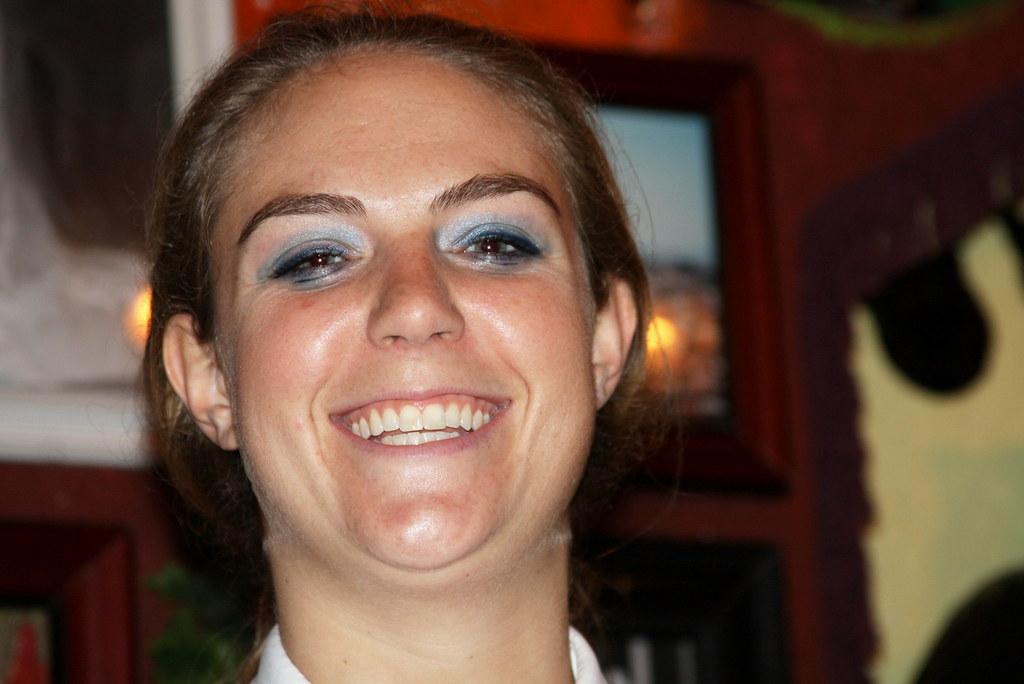 waitressing jobs in syracuse ny - photo#26