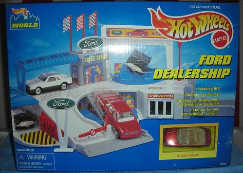 Image Result For Ford Dealership Jobs