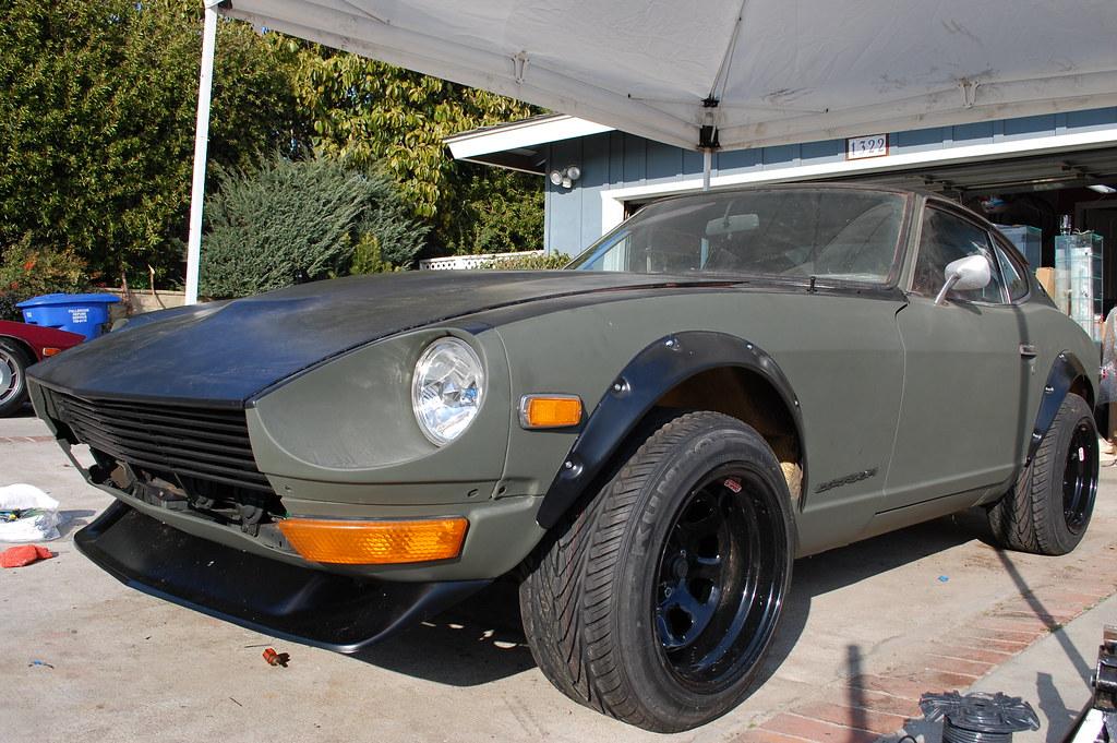 Cars For Sale Msa