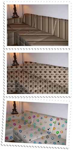 sofa 2 0 couch berwurf den neudeutsch auchslip cover. Black Bedroom Furniture Sets. Home Design Ideas