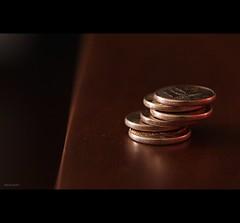 Open Coin Bitcoin Exchange