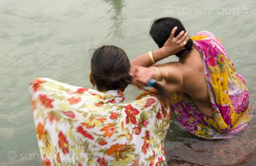 Indian College Girls Bathing Porn Videos  Pornhubcom