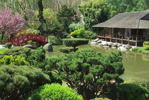 Le jardin japonais de toulouse pierreg 09 flickr for Jardin japonais toulouse