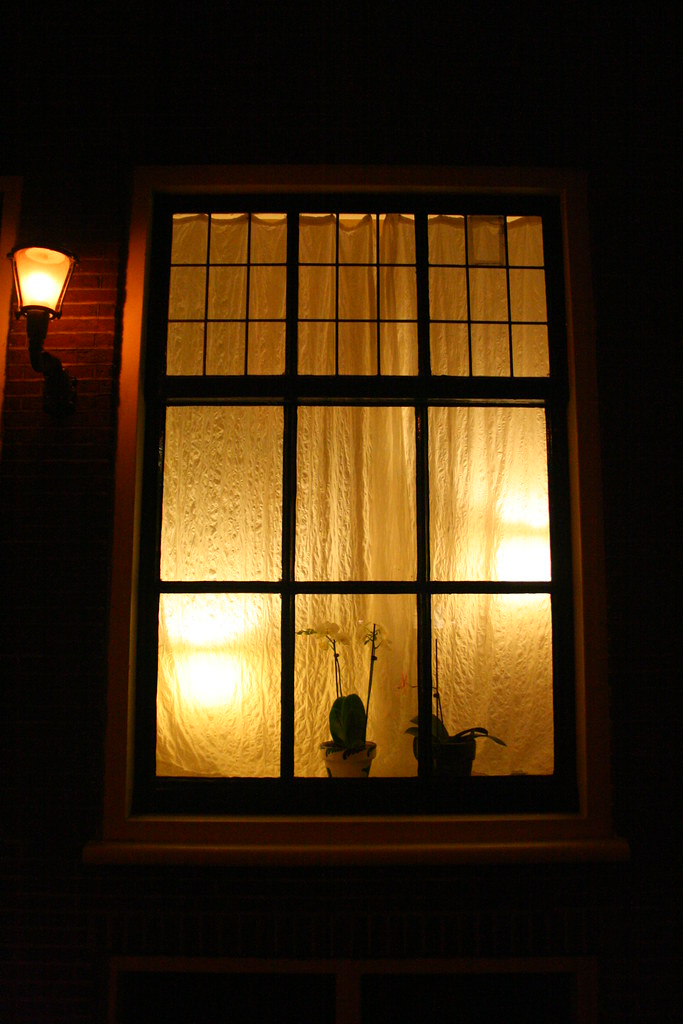 1000 Images About Pg 4 Looking Through Night Windows 4 On Pinterest The Window Window And