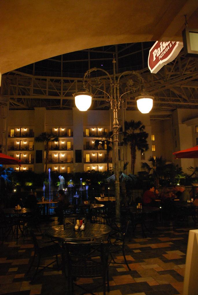 Hotels In Nashville Tennebee Near Downtown