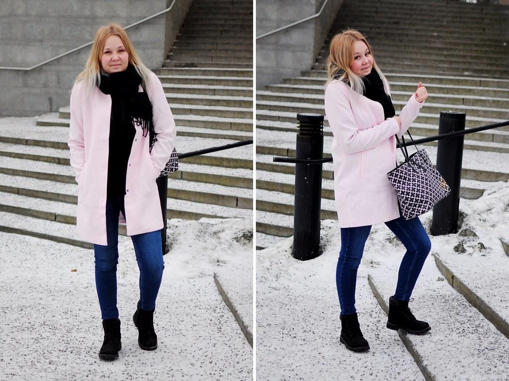asu_vaaleanpunainen_takki_8-side