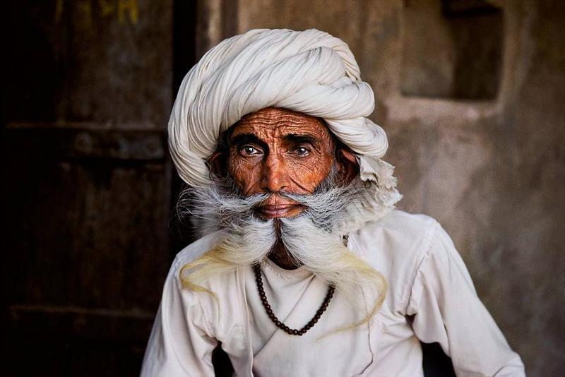 2017 sera le retour du film argentique selon le photographe Stephen Dowling
