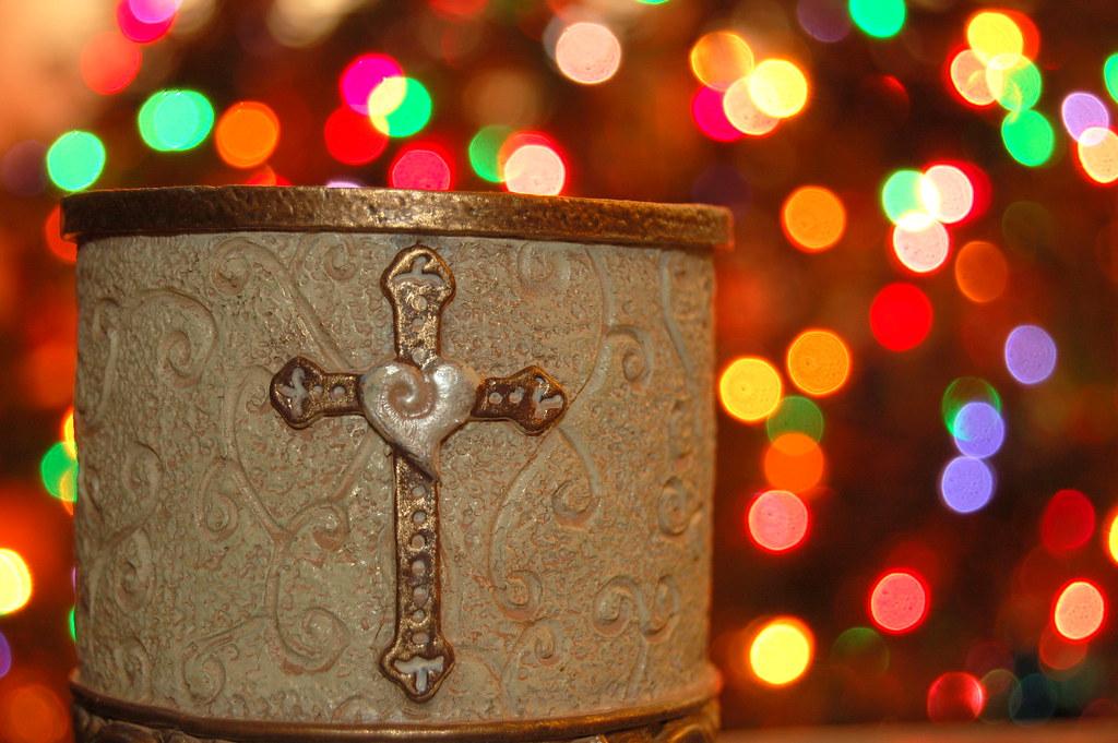 Love Christmas Christian Wallpaper Background Merry Chri Flickr