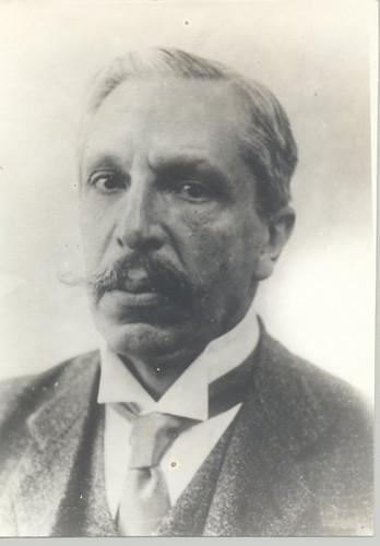 Pedro lascurain el 19 de febrero de 1913 luego de que for Pedro camera it