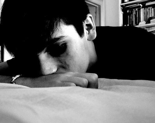 Broken Heart Boy Pics Broken-hearted Boy   by