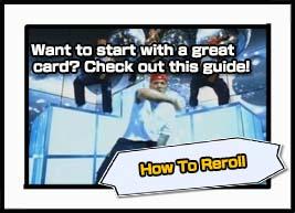 Dragon Ball Z: Dokkan Battle |OT| Gacha, Head Gacha | ResetEra
