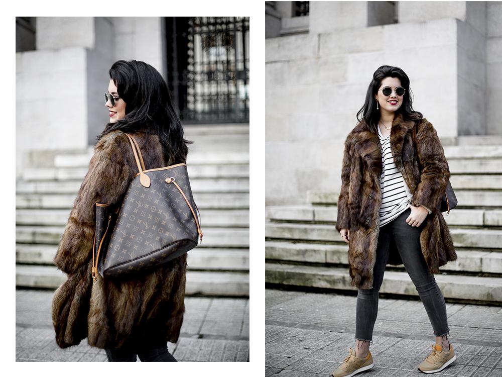 vintage-fur-coat-saucony-sneakers-look-myblueberrynightsblog15