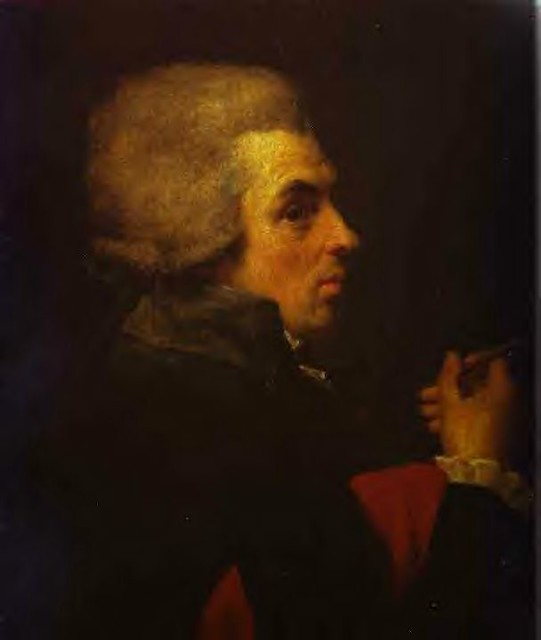 1748 1825 1789 self portrait pushkin museum of fine arts moscow