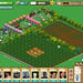 Farmville on Facebook: Matthieu's Farm (Level 19) / 2009-11-09 / SML Screenshots