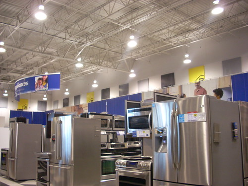 best buy interior the interior of a best buy electronics HQ Store anglian home improvements hq