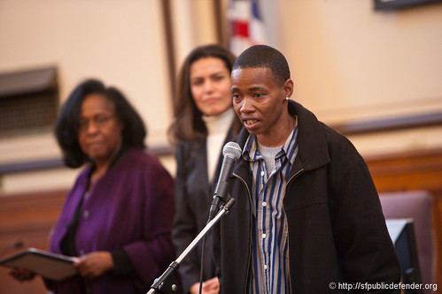 20100111-SF-Drug-Court-Graudation-small-042 | by sfpublicdefender