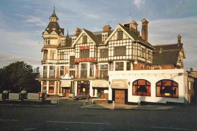 Hamlet Court Hotel Jobs