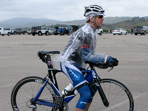 Coach Jamie Silber Pre-Ride Coaching | by fittorrent