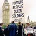 portillo-screws-queer-soldiers