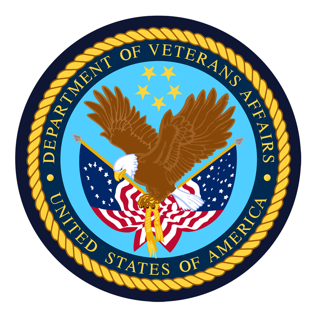 the department of veterans affairs nsqip Background: the veterans affairs' (va) national surgical quality improvement program (nsqip) has been associated with significant reductions in postoperative.