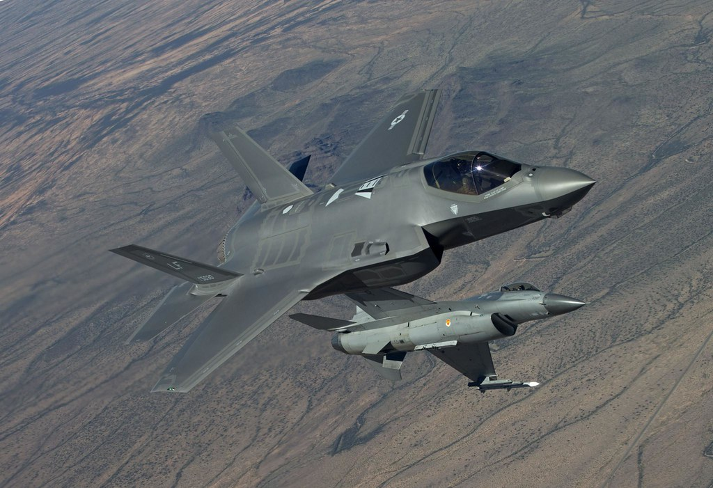 luke afb online dating The latest tweets from luke air force base (@lukeafb) home of the 56th fighter wing.