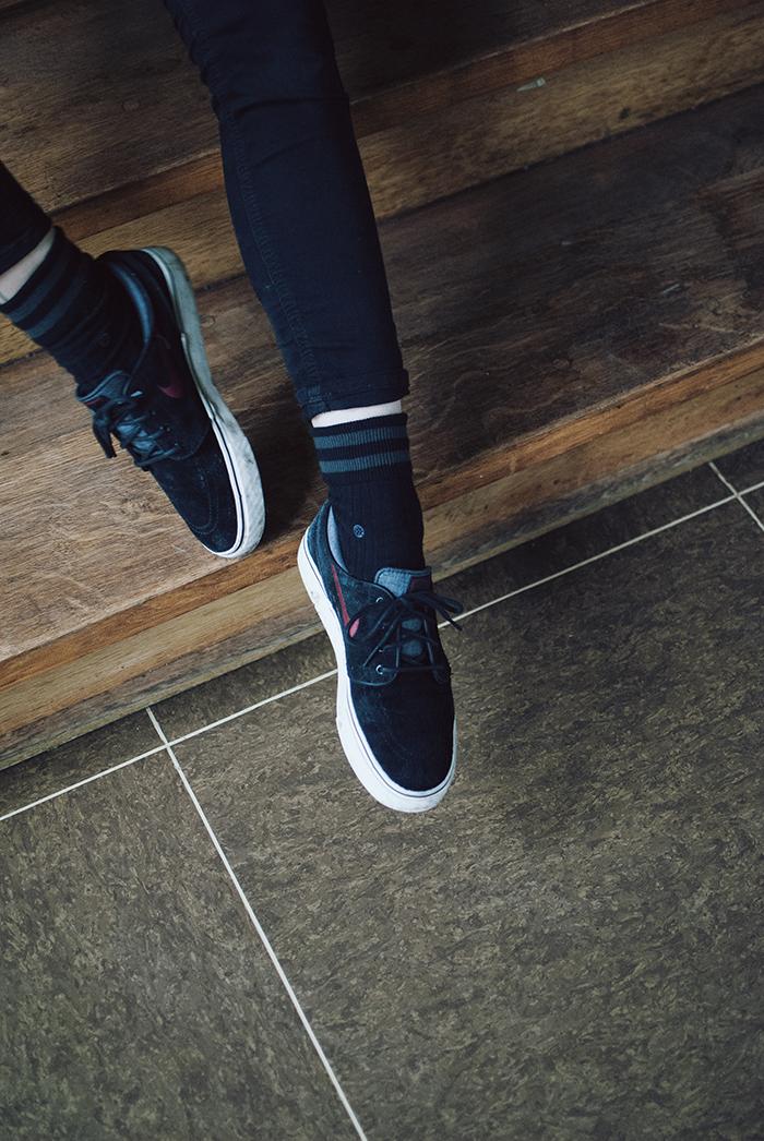 Everysize4_TOP3-Sneaker_06-700px