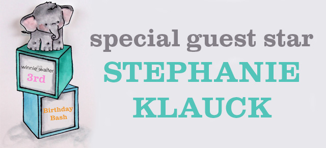birthdaybashspecialgueststar-stephanie