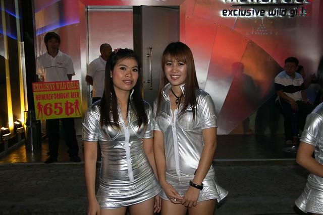 Street girls nude sex-9408