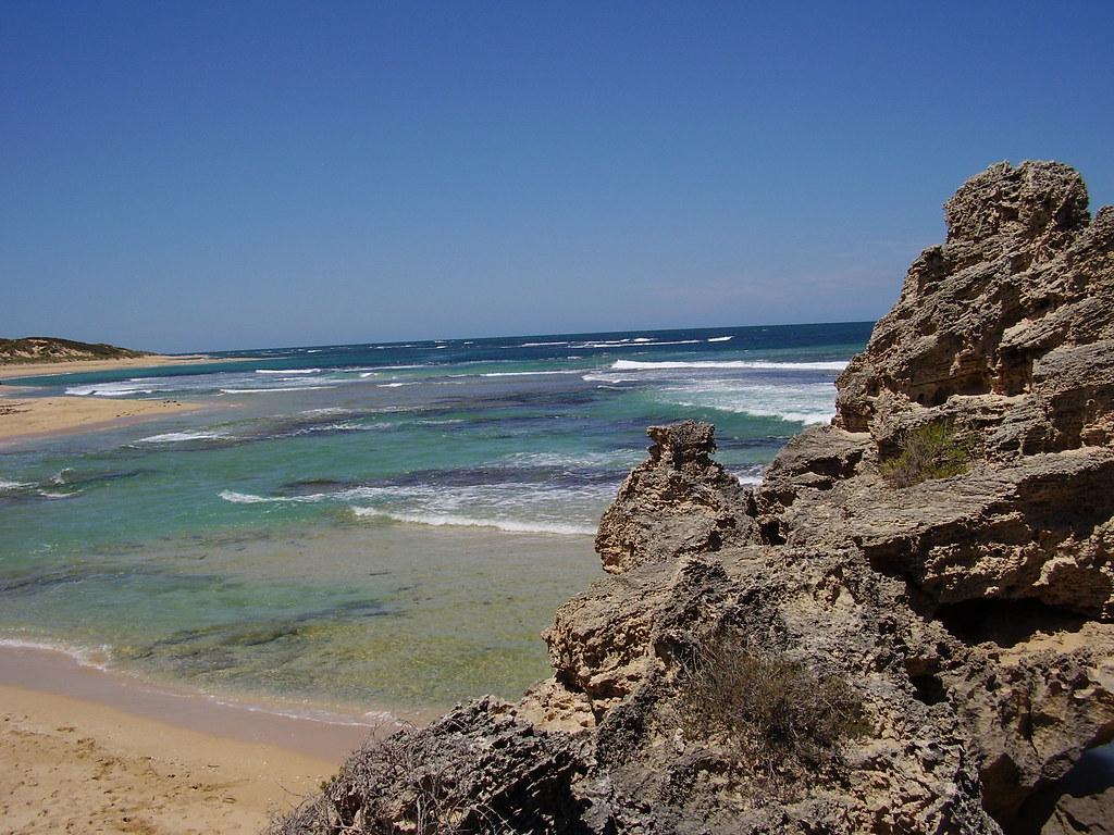 Garden Island Wa Australia Annettebarbara Flickr