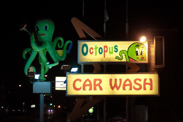 Madison Car Wash Nj