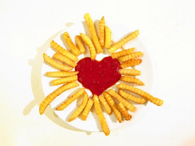 Sacred Heart Food Pantry Omaha Ne