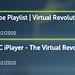 Virtual Revolution Programme 4