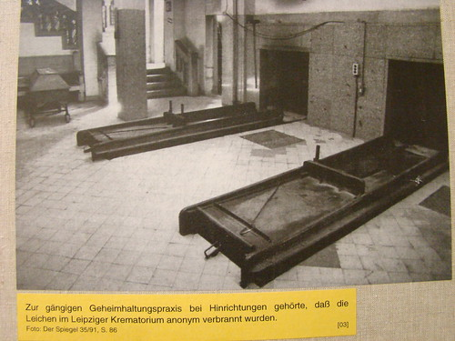 krematorium leipzig ohne worte manu1362 flickr. Black Bedroom Furniture Sets. Home Design Ideas