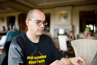 Dave McClure | by Joi
